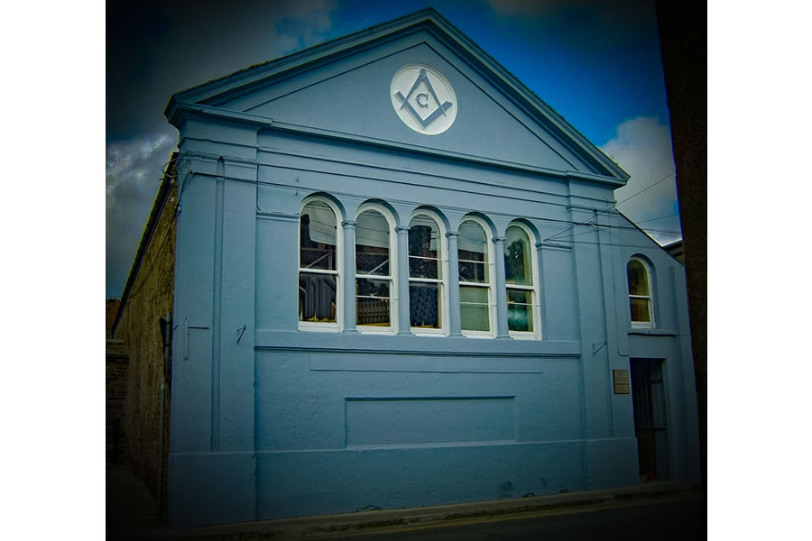 http://skibbheritage.com/wp-content/uploads/2017/03/15a-Masonic-Lodge.jpg