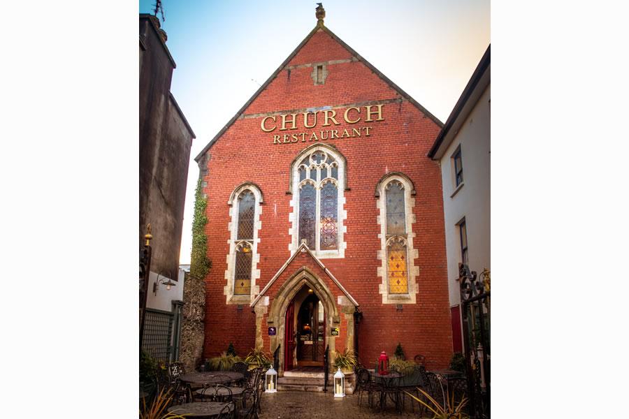 http://skibbheritage.com/wp-content/uploads/2017/03/19-Methodist-Church.jpg