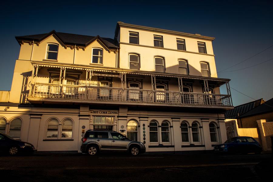 http://skibbheritage.com/wp-content/uploads/2017/03/24-West-Cork-Hotel.jpg