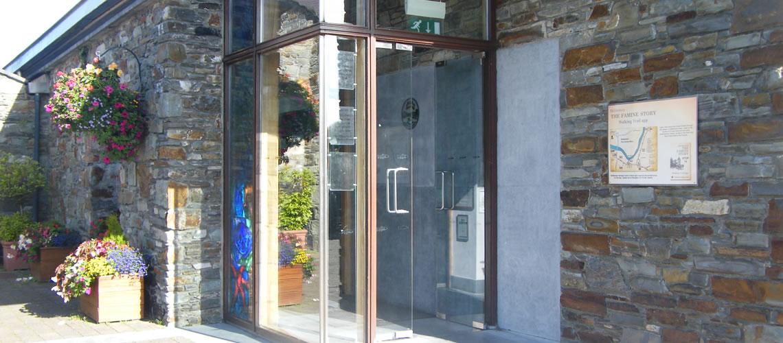Group Visits - Skibbereen Heritage Centre