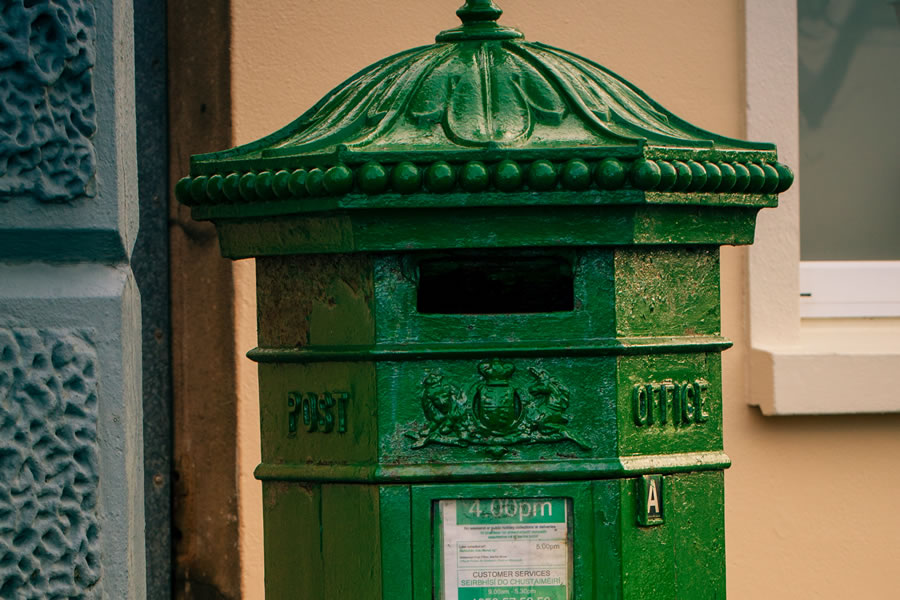 https://skibbheritage.com/wp-content/uploads/2017/03/4-Pillar-Box.jpg
